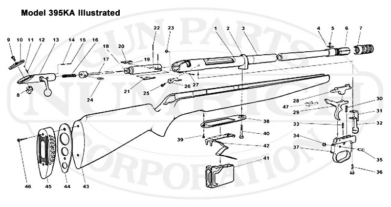 395ka schematic