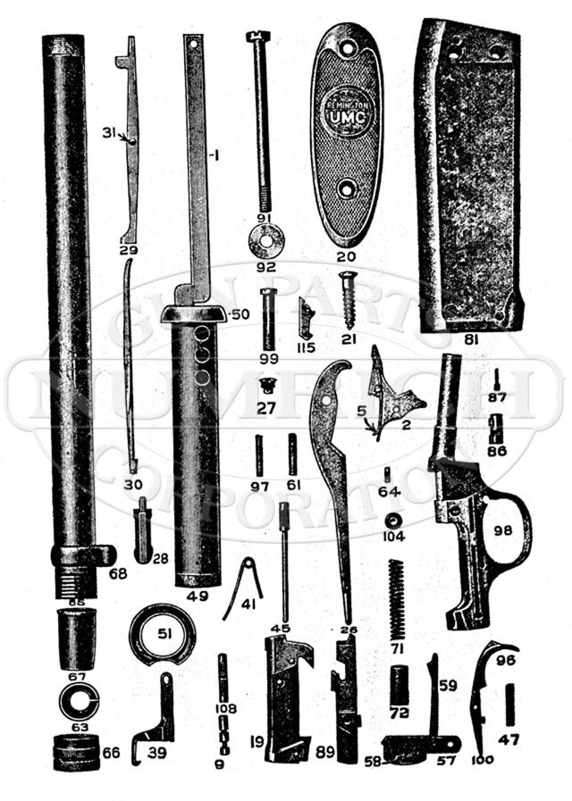 17 schematic