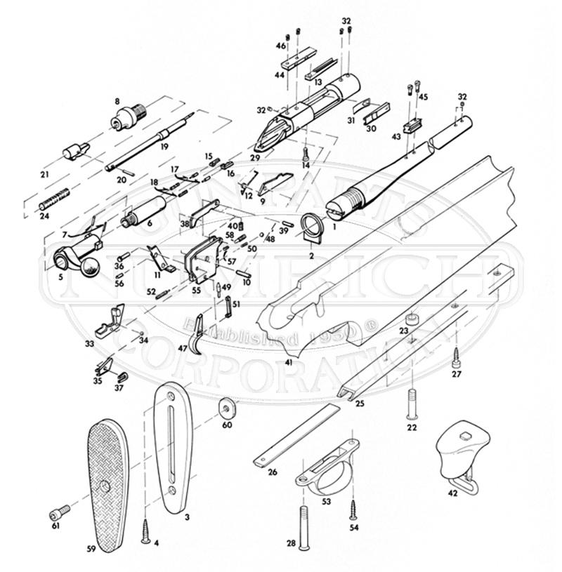 40xr schematic