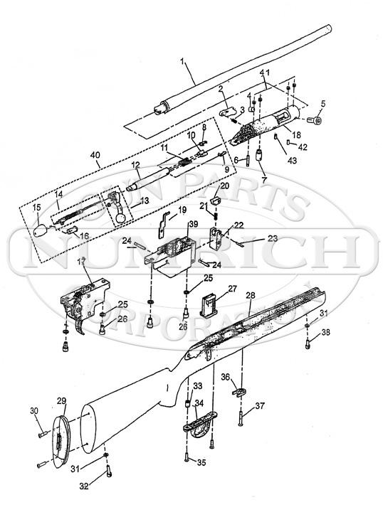 504 schematic