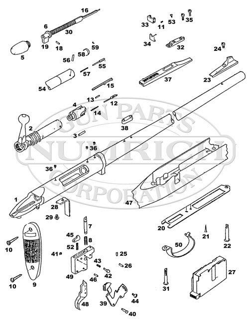 Exploded Diagram Remington 770 - Product Wiring Diagrams • on remington model 7 schematic, remington 1100 schematic diagram, remington model 10 schematic, remington 742 parts diagram, remington 1911 schematic, remington model 29 schematic, remington 510 schematic, remington 34 schematic, remington 11 87 parts schematic, remington nylon 66 schematic, remington 742 parts breakdown, remington 750 schematic, remington model 700 bolt parts, remington gun parts, remington 760 schematic, remington 11-48 schematic, remington 512 breakdown, remington 710 schematic, remington 770 schematic, remington 141 schematic,