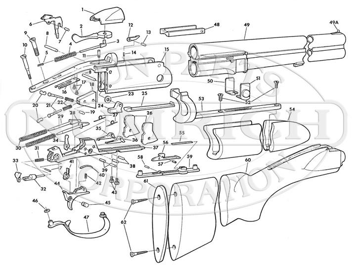 330 schematic