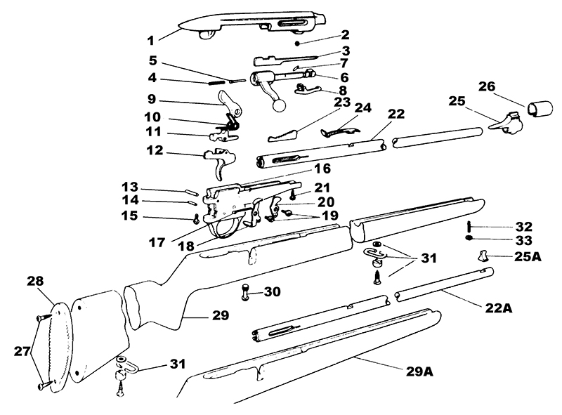 Wiring Diagram For 95 Chevy Blazer