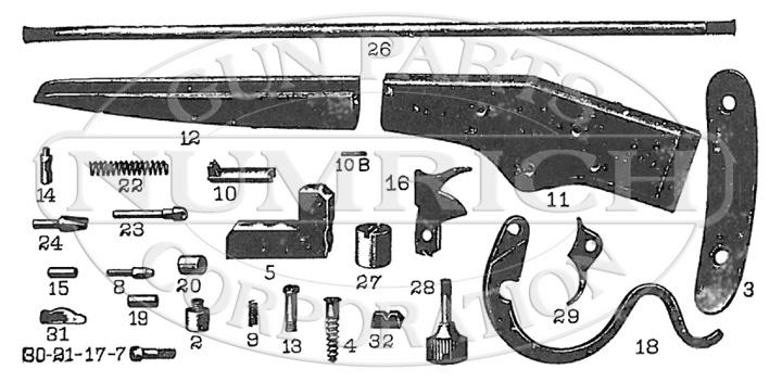 26 crackshot schematic