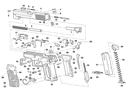 Cummins Diesel Engine Parts as well MKIII22 45 petition 35112 besides Phantomx Ax 12 Reactor Robot Arm in addition Exploded View Results likewise 24SE 38505. on exploded view results