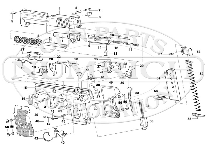G furthermore Hitachi Parts Lookup additionally P245 35193 also Government380 34901 additionally Dienstleistungsservice. on j p sauer parts