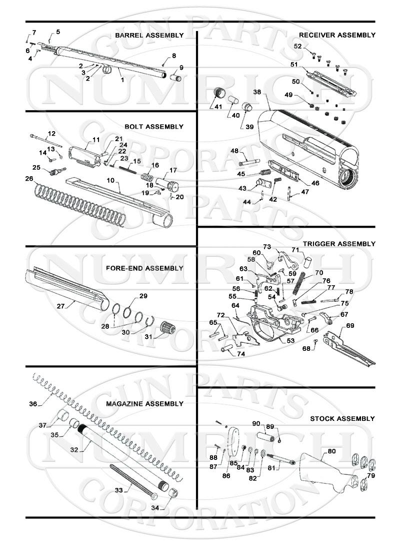 3500 schematic