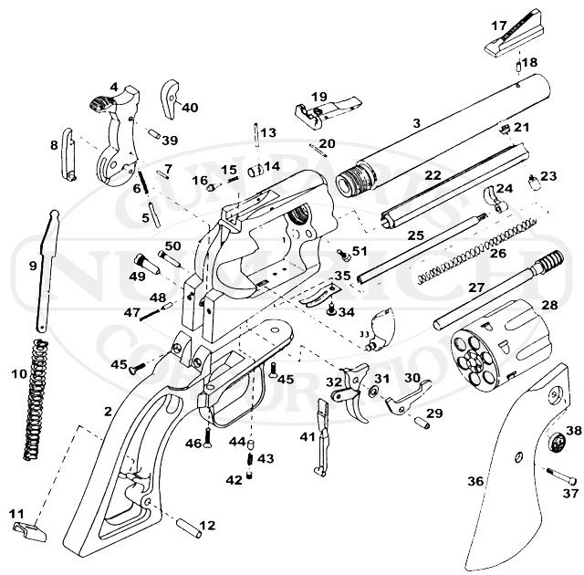 90964 Runningidling Rough Vacuum Advance Issues Help Please together with US8312867 besides Motorcycle Tachometer Wiring Diagram in addition 2000 International Eagle Wiring Diagram further American Ironhorse Wiring Diagram Pdf. on american ironhorse wiring diagram schematic