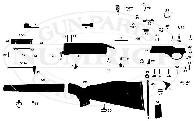 clip 22 schematic