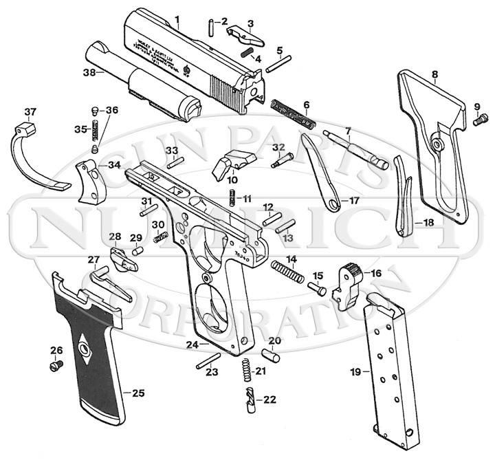 401 air hammer schematic three day tool  u2013 readingrat net