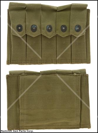 1921 .45 ACP