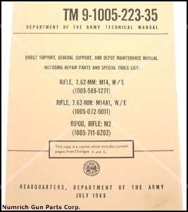 us army technical manual tm 55 1905 223 24 12 technical manual field and sustainment maintenance manual for fire pump subsystem landing craft lcu nsn 1905 01 154 1191 2009