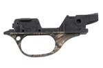 Trigger Guard, Stripped, 12 Ga., Advantage Timber HD Camo