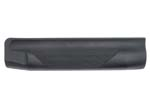 "Forend, 12 Ga., 3-1/2"" Mag, Checkered Synthetic, Matte Black"