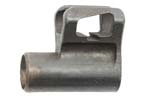 Front Sight Base, Used - Condition May Vary