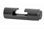 Rear Sight Slide, New