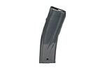 Magazine, .30 Cal., 30 Round, New Reproduction