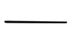 Barrel, .22 Cal., 20'', Octagon, Article II