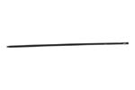 "Cleaning Rod, 14-7/8"", Replacement"