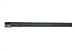 "Barrel, 12 Ga., 28"", 3"" Chamber, VR, Bead Sight, Blued (Non-Auto Eject)"