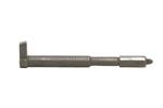 Firing Pin, 9mm & .380 Cal.