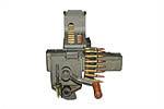Belt Loader, .308 Nato