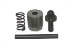 Firing Pin Repair Kit