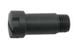 Forend Screw, Locking Screw Type, Model 121
