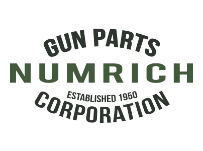Numrich Gun Parts Corporation