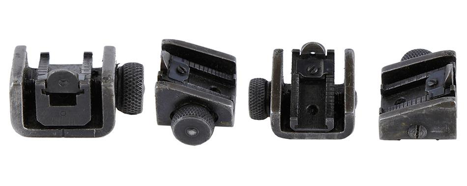 1903A3 Rear Sight