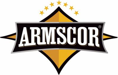 Armscor (Of The Philippines)