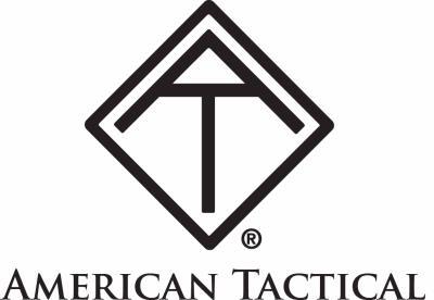ATI (American Tactical Imports)
