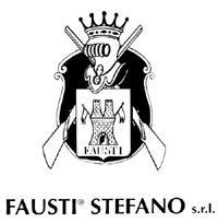 Fausti Stefano (Zoli Design)