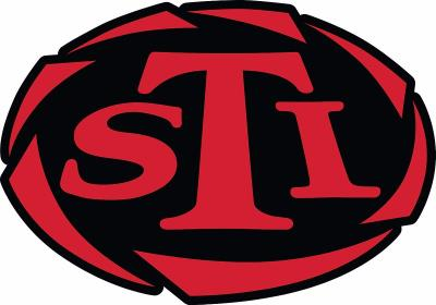 STI International