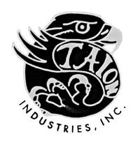 Talon Industries