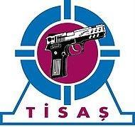 Tisas