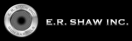 E.R. Shaw