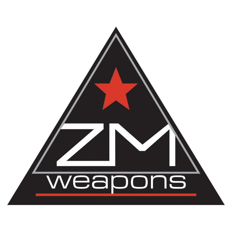 ZM Weapons