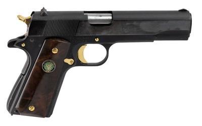 U.S. 1911A1