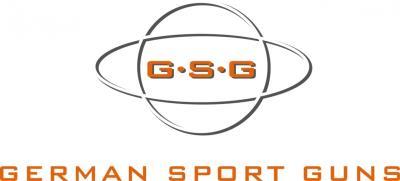 GSG (German Sport Gun)