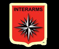 Interarms