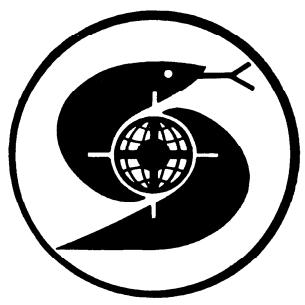 MAC/Cobray