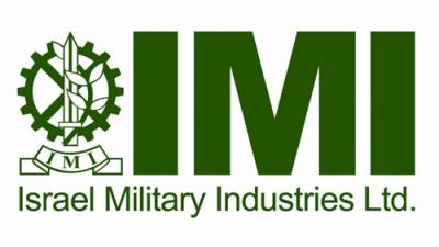 IMI (Israeli Military Industries)