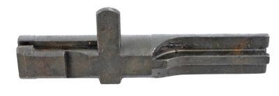 M44 SMG