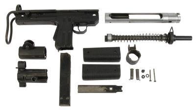 FMK-3