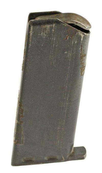 Vest Pocket