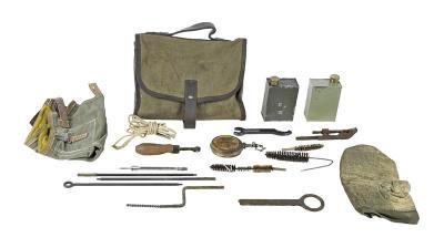 MG-34 7.92 LMG