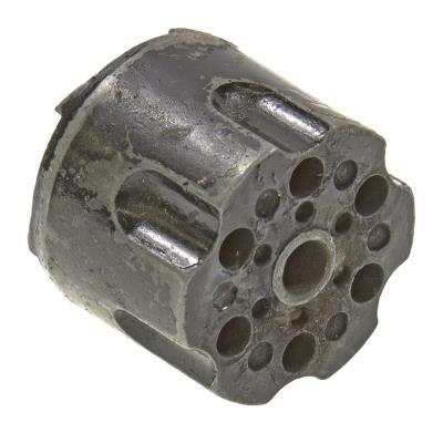 1960 Starter Pistol