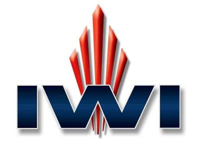 IWI (Israel Weapons Industries)