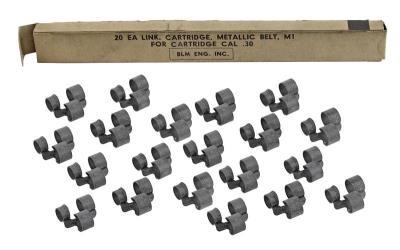 Savage Arms Parts, Stevens/Springfield/Fox Gun Parts